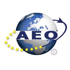 AEO Logistik Akkreditierung und Zertifizierung